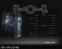 http://i53.fastpic.ru/thumb/2013/0405/98/9db930e3fa88512fa89a41cf904cc998.jpeg