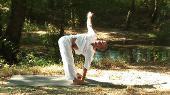 Йога для здоровья-комплексный подход к идеальному самочувствию (2012) Видеокурс