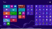 Windows 8 Pro x64 by MoverSoft 05.2013  (2013/RUS)