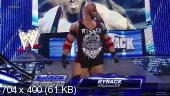 WWE Friday Night Smackdown [05.04] (2013) HDTVRip