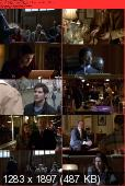 Grimm [S02E17] HDTV XviD-AFG