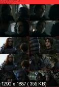 Game of Thrones / Gra o tron [Sezon 3 Odcinek 2] HDTV, 720p, PL.720p.HDTV