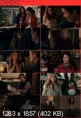 C�rka mojego kumpla / The Oranges (2011) PL.DVDRip.XviD-BiDA / Lektor PL