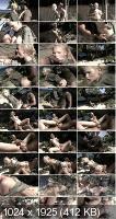 Tarra White - Tarra White Anal Queen (2013) HD 1080p