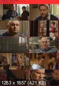 Ojciec Mateusz [S09E07] PL.WEBRip.XviD-CAMBiO