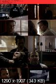 The Following [S01E12] HDTV XviD-AFG