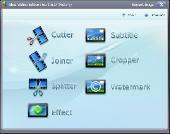 idoo Video Editor Pro v1.6.0