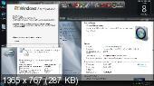 Windows 7 Ultimate x86 SP1 by IlyaDimid v9.4.13 (RUS)