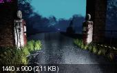 Испуг 2 / Skare 2 (PC/2013/RUS)