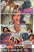 Warlord of Mars - Dejah Thoris #23
