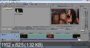 SONY Movie Studio Platinum 12.0.895 & 12.0.896