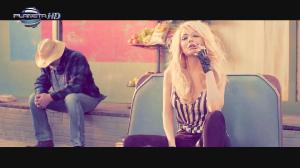 Цветелина Янева - Счупени неща (2013) HDTV 1080p